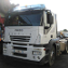 Iveco Stralis AD-AT 02-2006