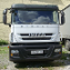 Iveco Stralis AD-AT 2007-