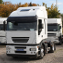 Iveco Stralis AS 02-2006