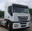 Iveco Stralis AS 2007-