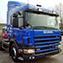 Scania CP 98-2005