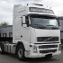 Volvo FH 02-2008