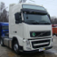 Volvo FH 2008-