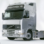Volvo FH 93-2002